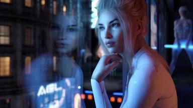 Bugatti Veyron 2020