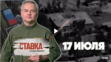 Брат Омара не хочет уезжать из Москвы. Омар в шоке. Омар в большом городе