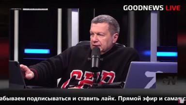Ещё один день с чемпионом в Москве. Спарринг Омара и Маги Исмы