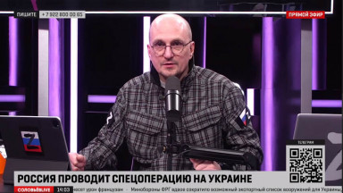 СЕСТРА ОМАРА В МОСКВЕ! Омар в большом городе