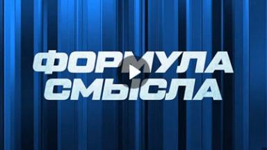 Thomas Didier • Party Til Dawn  •  Afro Hop  •  2020