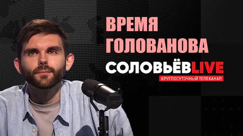 Alexander Hristov - Music In Me