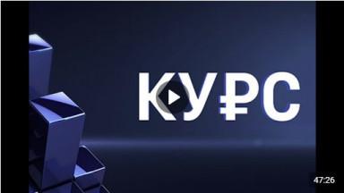 Японец заметил, что вы набиваете странные татуировки с японскими иероглифами!