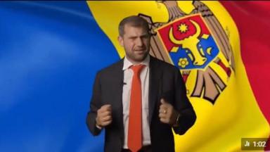 Рыбалка на спиннинг